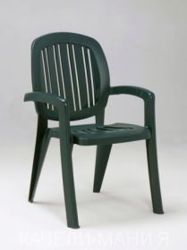 """Кресло """"Creta""""( 59*60*90 см.)"""